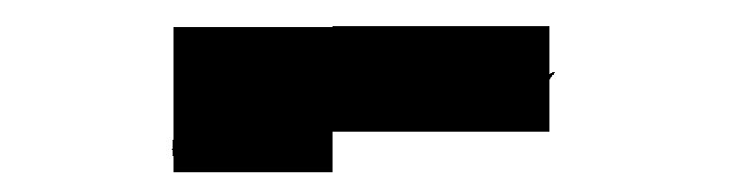 Safkendaalia logo